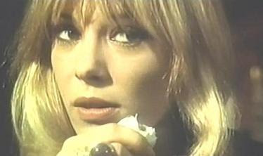 ah shes gorgeous shes list anita pallenberg
