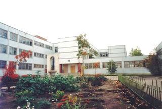193Где находиться школа 94