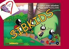 SIBKIDS