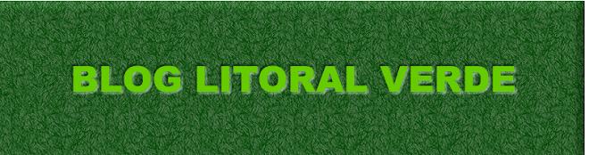 Litoral Verde