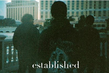 established
