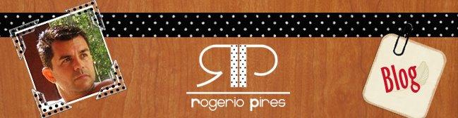 Rogerio Pires