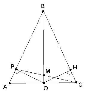 геометрия, математика, мгу, планиметрия