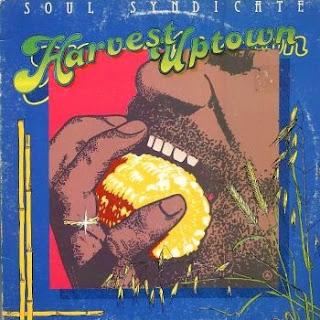 Soul Syndicate. dans Soul Syndicate soulsyndicate