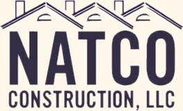 NATCO LLC