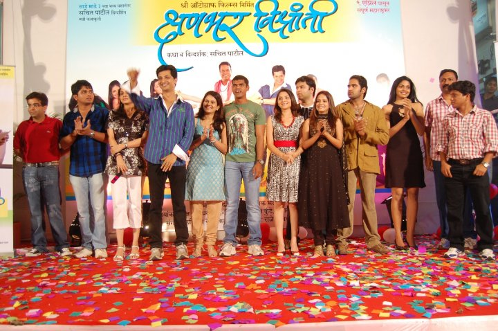 Marathi+film+production+houses+in+mumbai