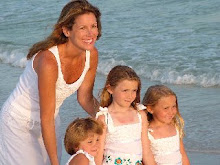 H & Girls in Destin