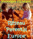 Services e-Réseau Parental France