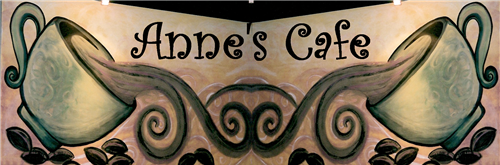 Anne's Cafe