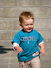 Mariners 09