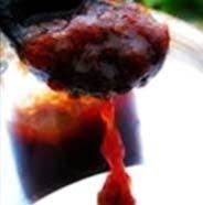 Articole culinare : Dulceata de dovlecei,caise si ghimbir