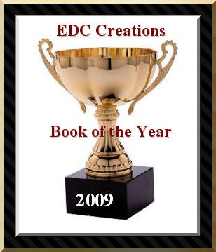 [bestbooks2009.jpg]