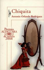 ANTONIO ORLANDO RODRIGUEZ EN BARNES & NOBLE EN NUESTRO TALLER DE LECTURA DE NOVIEMBRE
