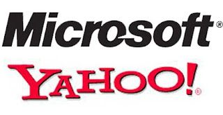 microsoft yahoo picture