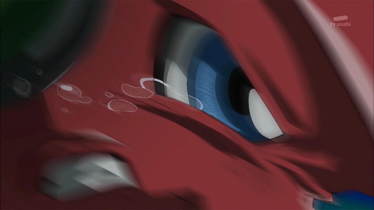 [Imagen: Digimon+Xros+Wars+ep+2+-+05.JPG]
