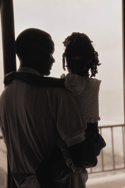 quotes about fathers and daughters. quotes about dads