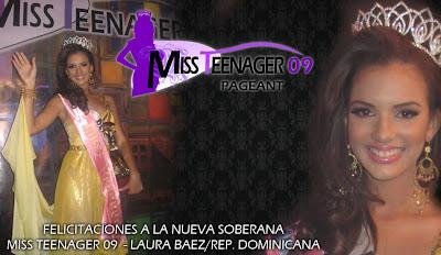 Mundo Miss: Miss Inglaterra se va a la guerra de