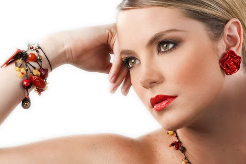 Alexandra Braun / Miss Earth 2005