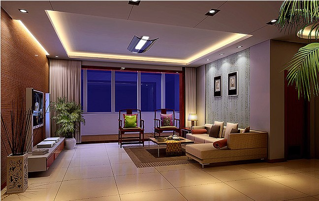 منزلك كل جديد عن احتياجات المنزل روعة الديكور لصالات الجلوس