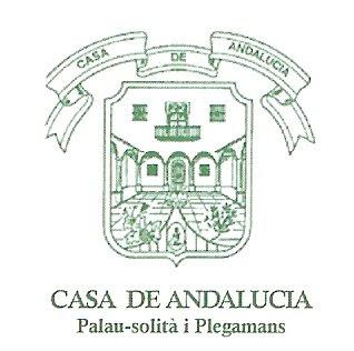 Casa de andalucia de palau solita i plegamans - Inmobiliaria palau de plegamans ...