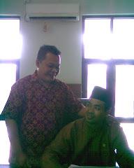 Muhibbah Banten 2