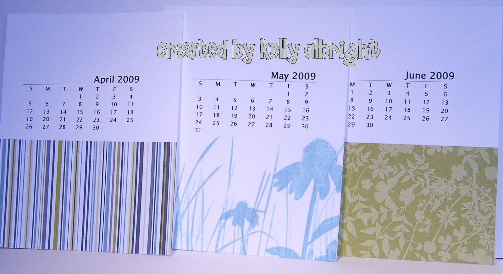 [calendars8.q2]