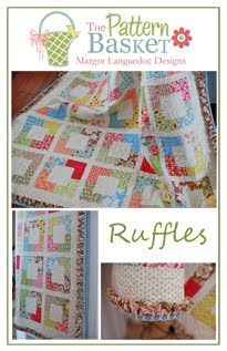 Ruffles