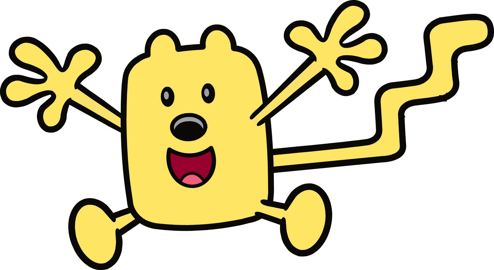 Wow wow wubbzy sex videos erotic galleries