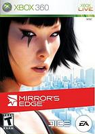 [mirrors+edge]