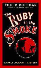 [Ruby+in+smoke]