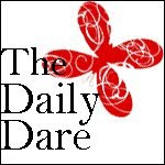 The Daily Dare