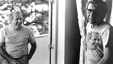 Rui Patterson e Sarno - Para não esquecer 1968