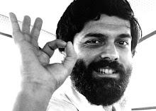 Leopoldo Paulino vereador, músico e cantador, autor de Tempo de Resistência -R.Preto.SP
