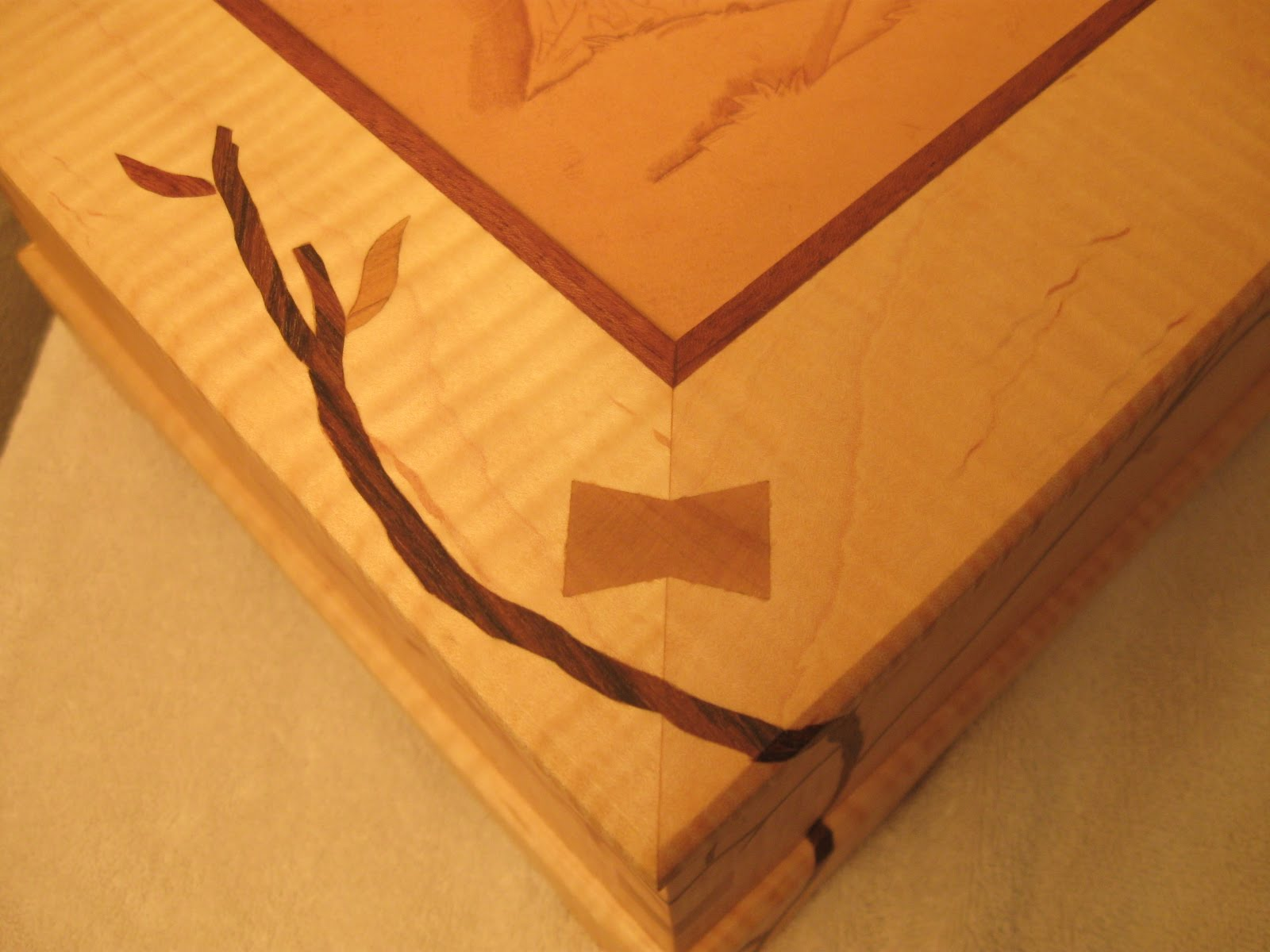 book of bow tie joint woodworking in uk by mia egorlin com