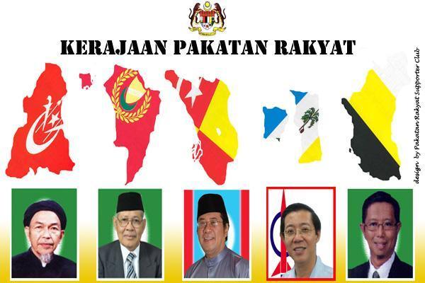 http://1.bp.blogspot.com/_0ynStjSqY7A/SXC850br0iI/AAAAAAAAKO0/djySRA1pzYM/S960-R/pakatan-rakyat.jpg