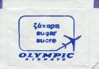 http://1.bp.blogspot.com/_0yygFinr9VE/Scj_LgMoCmI/AAAAAAAAB9k/xYmCe4CCU7g/s320/olympic.jpg