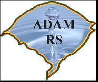 ADAM-RS Fone: (51) 3362-7426