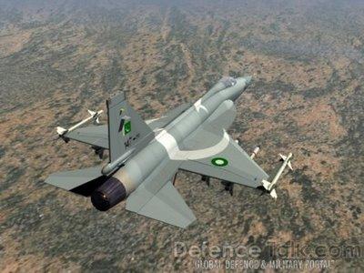 130 jf17 thunder pakistan2 - Pakistan Air Force