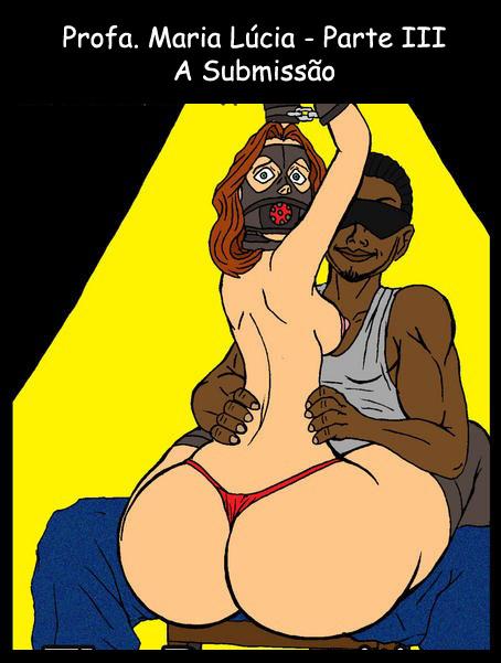 порно комикс миссис киган