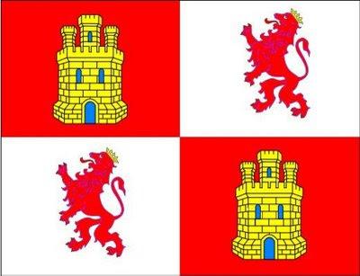 external image 05+Bandera+de+Castilla+y+Le%C3%B3n.JPG