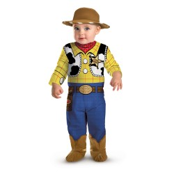 the most popular movies amongst children these days is toy story and for great reason that is they are brilliant even as an adult they slot right in to
