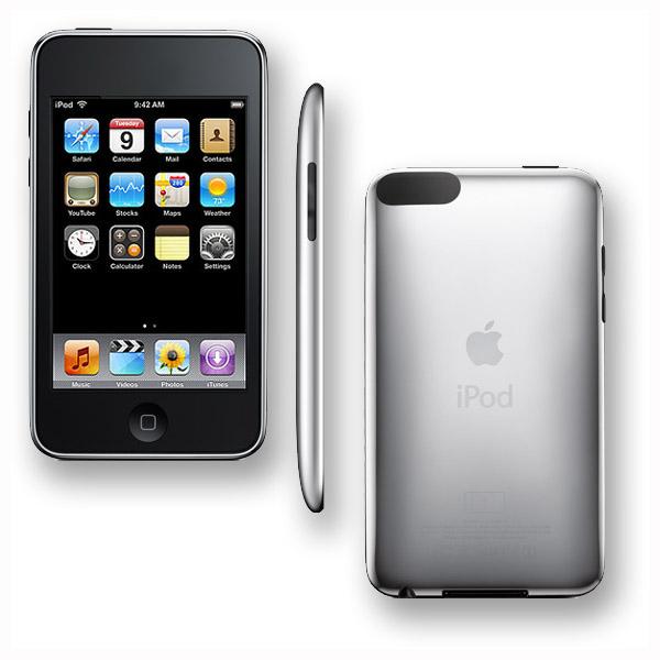 صــؤـــؤـــؤـــر أجهــزــه بــعضــهـــــآ عنــدي  Apple-iPod-Touch-8GB
