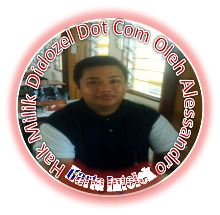 Tamparuli Blogger Online