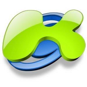 http://1.bp.blogspot.com/_0zN-FLFN60Q/SybanKYc1pI/AAAAAAAAA64/1ZD2ZNBqb2E/s400/K-Lite+Mega+Codec+Pack+5.jpeg