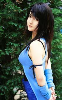 Quesque je fait ici moi?:p Rinoa__cosplay-1