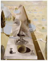 Salvador Dali: A Surrealist in Istanbul