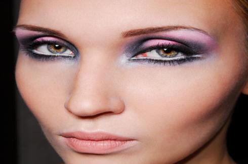 Eye Makeup Images. Egyptian Eye Makeup