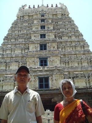golden temple vellore. Lakshmi Golden Temple,