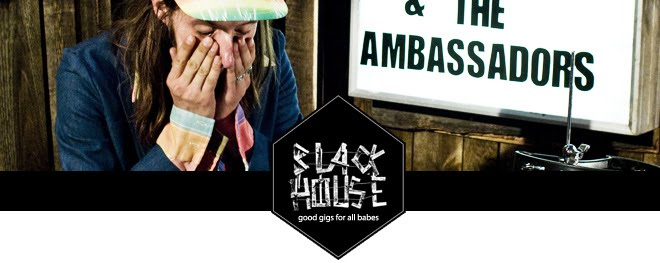 atheblackhouse-photography