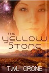 The Yellow Stone